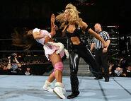 WrestleMania 22.51