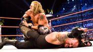 WrestleMania 24.14