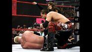 05-26-2008 RAW 42