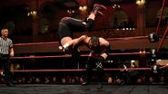 1-23-19 NXT UK 6