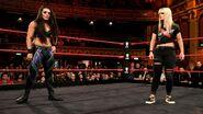 12-26-18 NXT UK 2 30