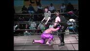 4.26.93 ECW Hardcore TV.00006