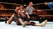 5-24-11 NXT 15