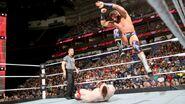 6-13-16 Raw 28