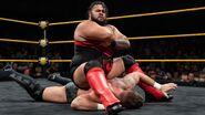 8-21-19 NXT 12