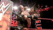 8-7-17 Raw 56