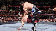 9-19-16 Raw 38
