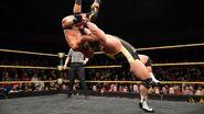 9-26-18 NXT 16