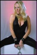 Amber O'Neal 6