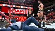 April 16, 2018 Monday Night RAW results.42