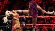 April 9, 2018 Monday Night RAW results.26
