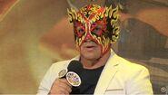 CMLL Informa (November 12, 2014) 4