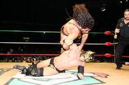 CMLL Super Viernes 5-12-17 21