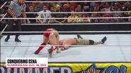 Daniel Bryan's greatest victories.00011
