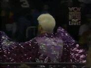 December 11, 1995 Monday Nitro.00020