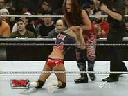 ECW 12-11-07 5