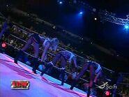 ECW 2-6-07 2