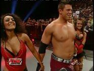 ECW 7-31-07 9