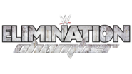 Elimination Chamber 2015 PNG
