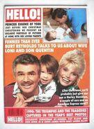 Hello! - December 29, 1990