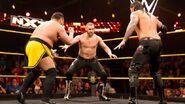 January 27, 2016 NXT.14