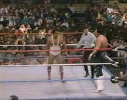 January 30, 1988 WWF Superstars of Wrestling.00002