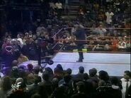 January 5, 1998 Monday Night RAW.00048