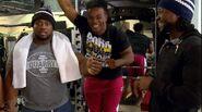 Kofi Kingston The Year of Return 9