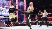 May 2, 2016 Monday Night RAW.49