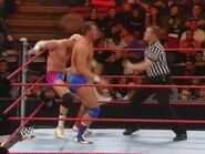 May 4, 2008 WWE Heat results.00018