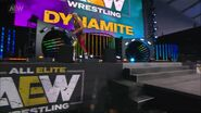 May 6, 2020 AEW Dynamite results.00005