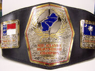NWA Mid-Atlantic Champion (old2)