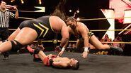 NXT 5-3-17 12