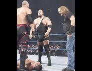 November 11, 2005 Smackdown.7