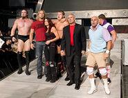 October 31, 2005 Raw.23