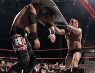 Raw-16-1-2006.30