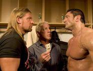 Raw-3-1-2005.7