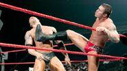 Raw-8November2004