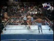 September 28, 1986 Wrestling Challenge.00029