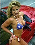 Tammy Sytch 27