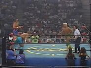 The Great American Bash 1996.00041