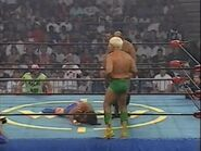The Great American Bash 1996.00043
