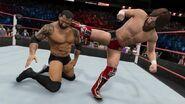 WWE 2K16.15
