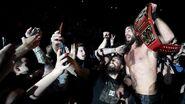 WWE Live Tour 2019 - Paris 20