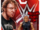 WWE Series 56