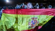 WWE World Tour 2018 - Madrid 12