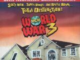 World War 3 (1996)