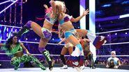 WrestleMania 33.123