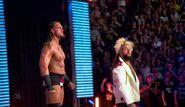 WrestleMania Monday (WWE 24).00030