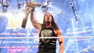 WrestleMania XXXII.120